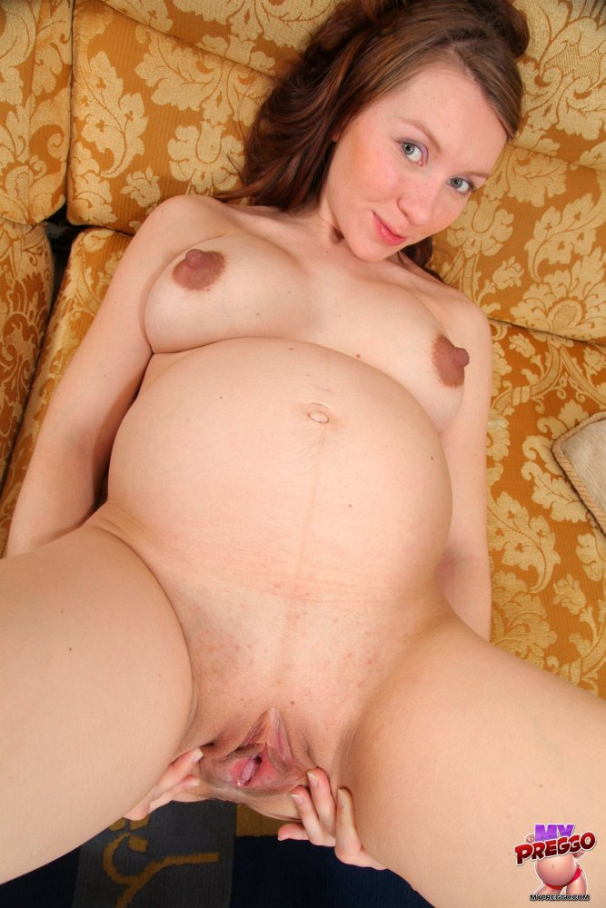 Free Pregnant Porn Galleries
